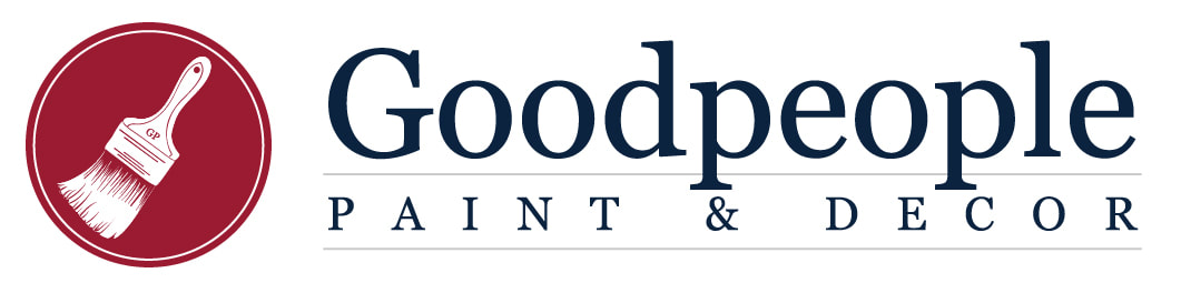 Good People Paint & Decor